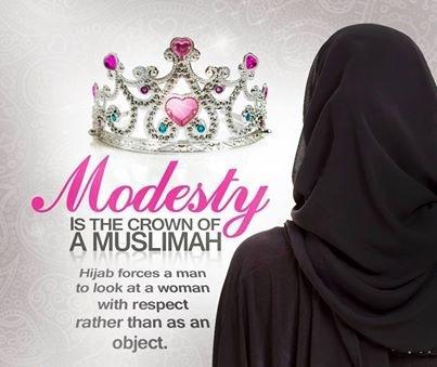 Hijab-Modesy_27-01-14[1]