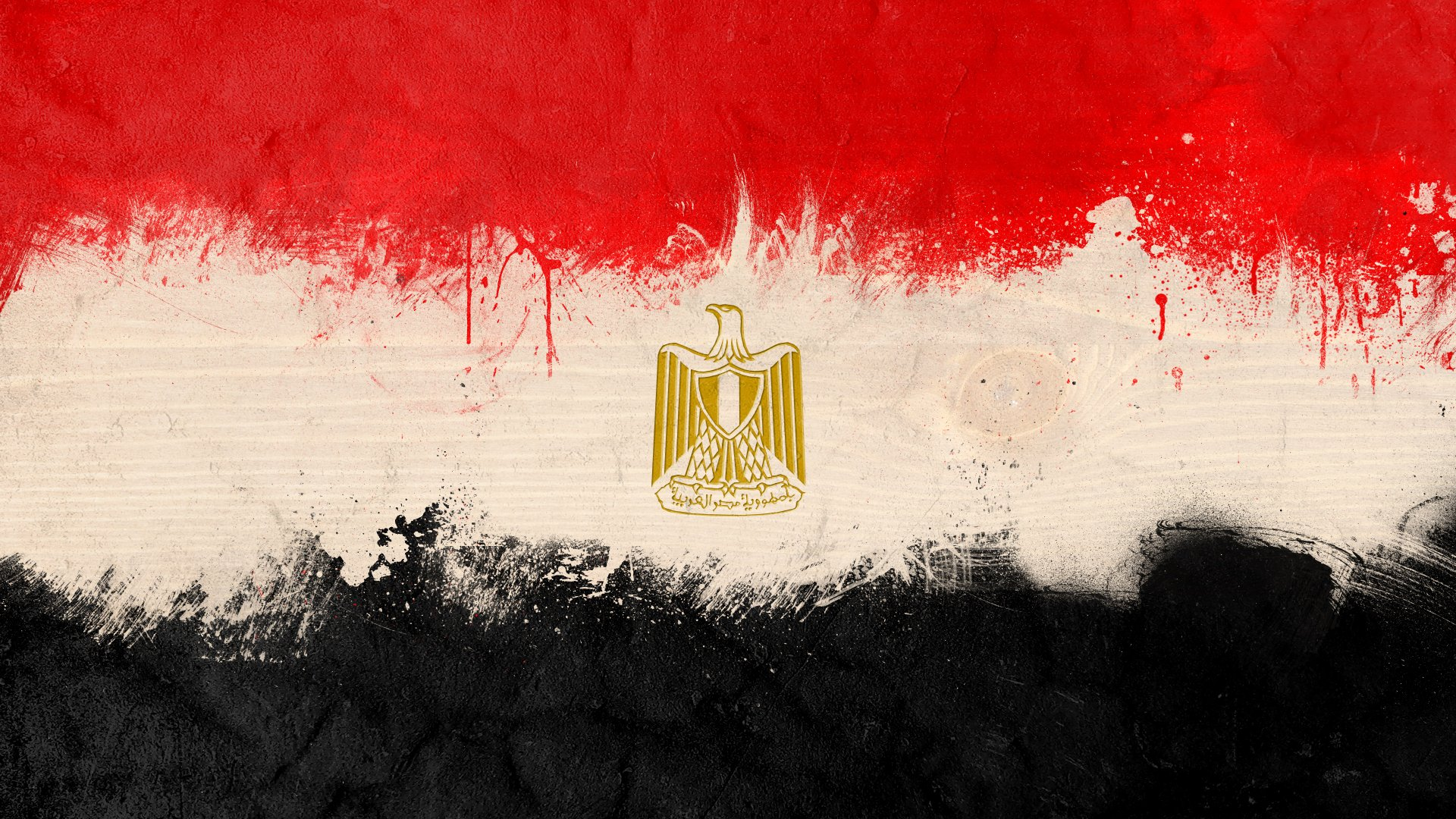 https://naidychaag.files.wordpress.com/2015/09/egypt-flag.jpg