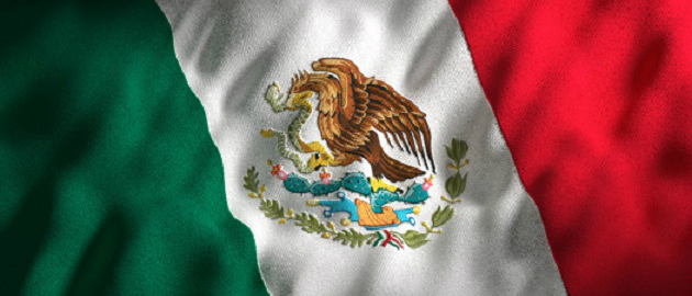 Mexican-flag-Getty-Images
