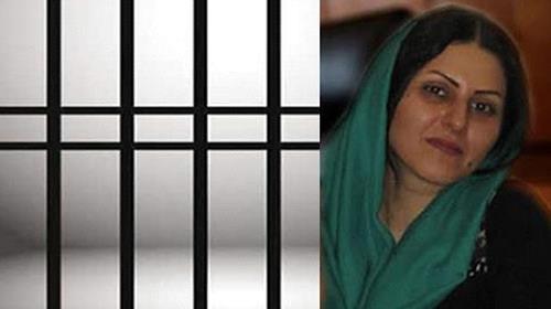 2016112917655478315881_political-prisoner-golrokh-ibrahimi-iraie