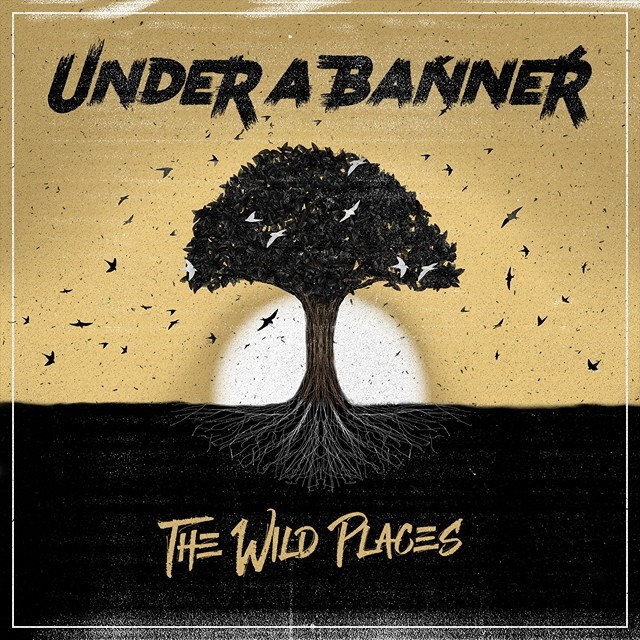 under-a-banner-lp